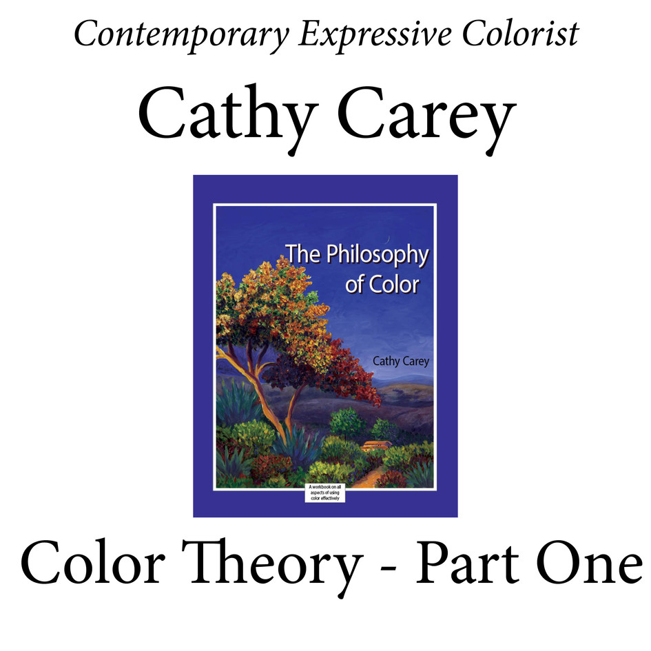Color Theory - Part One