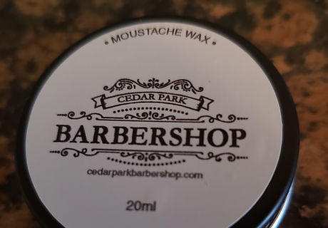 cpb moustache wax.jpg