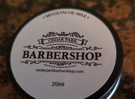 cpb moustache wax.jpg
