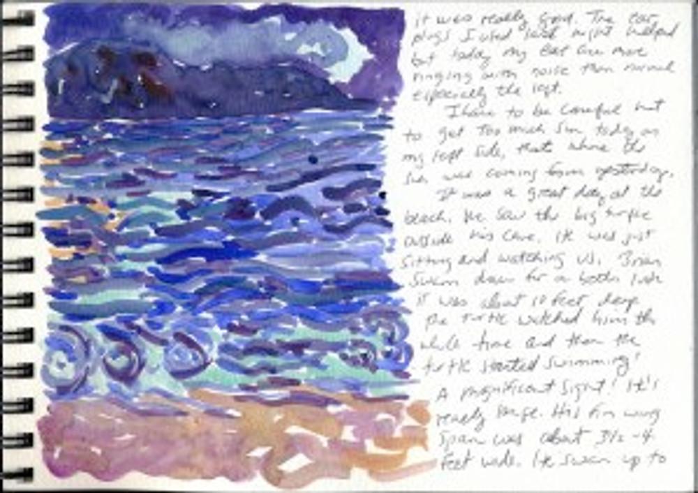 Maui Dec 2008 p20