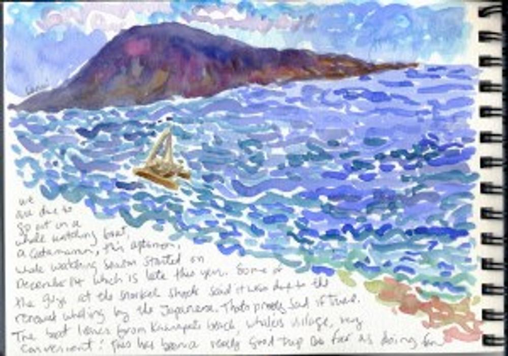 Maui Dec 2008 p25