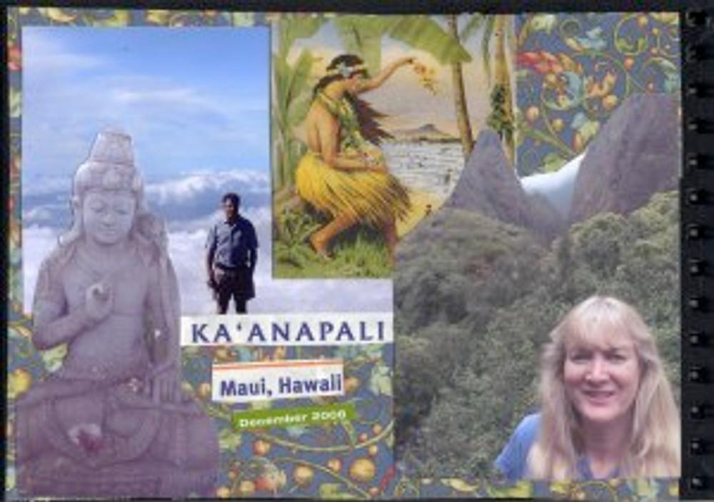 Maui Dec 2008 p1