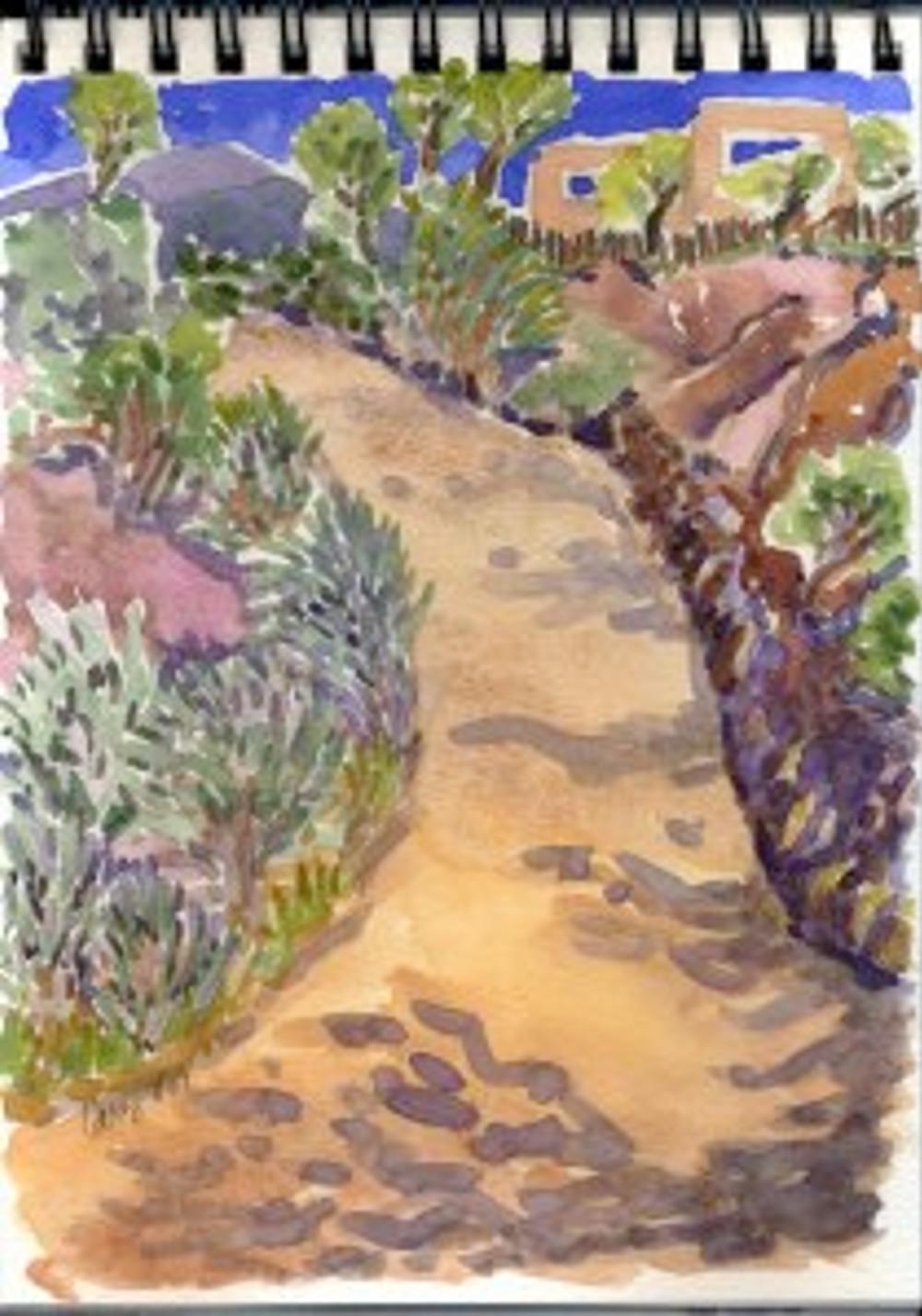 Santa Fe 2008/2009 p14
