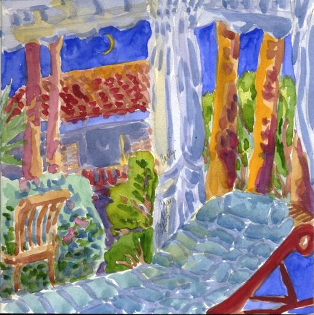 Santa Fe 2004/2005 p12