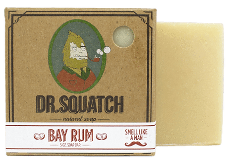 bay-rum-bar-box_480x.png