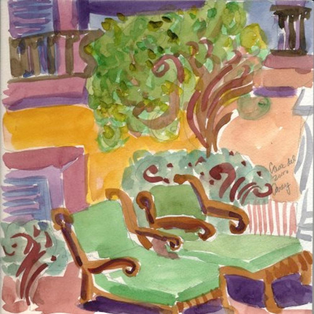 Santa Fe 2004/2005 p7