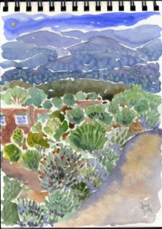 Santa Fe 2008/2009 p18