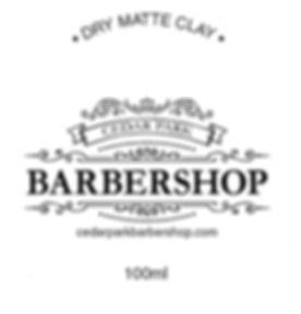 dry matte clay label.jpg