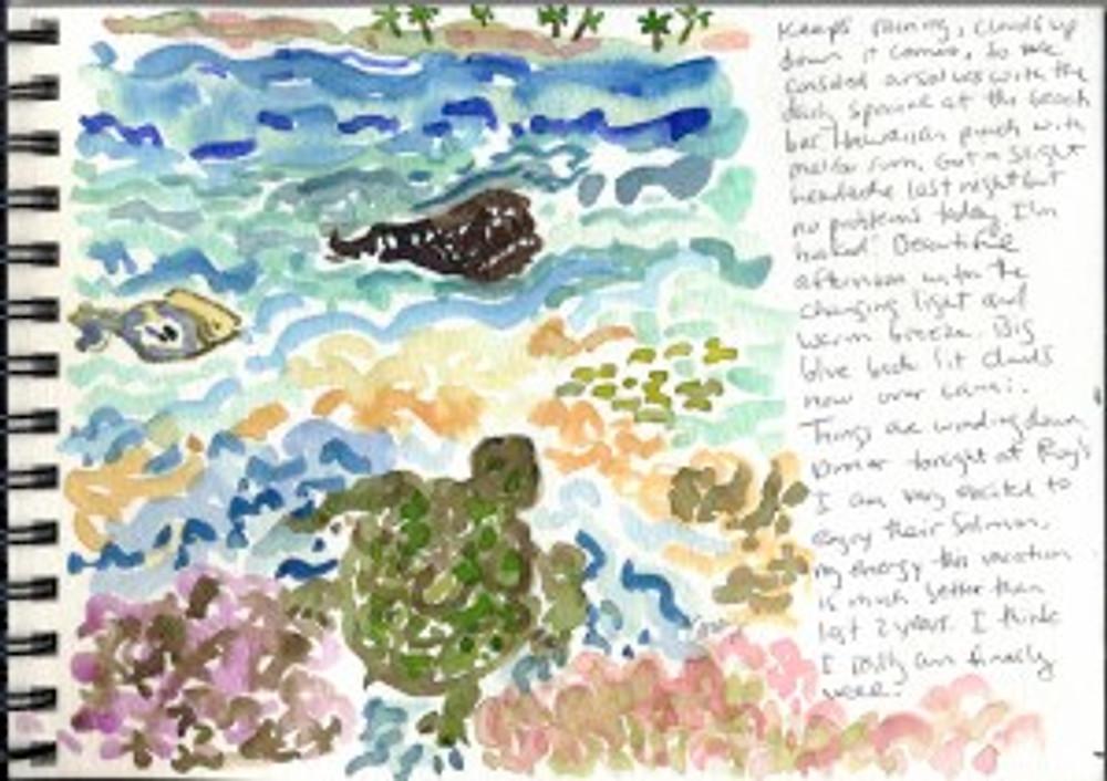 Maui Dec 2008 p8