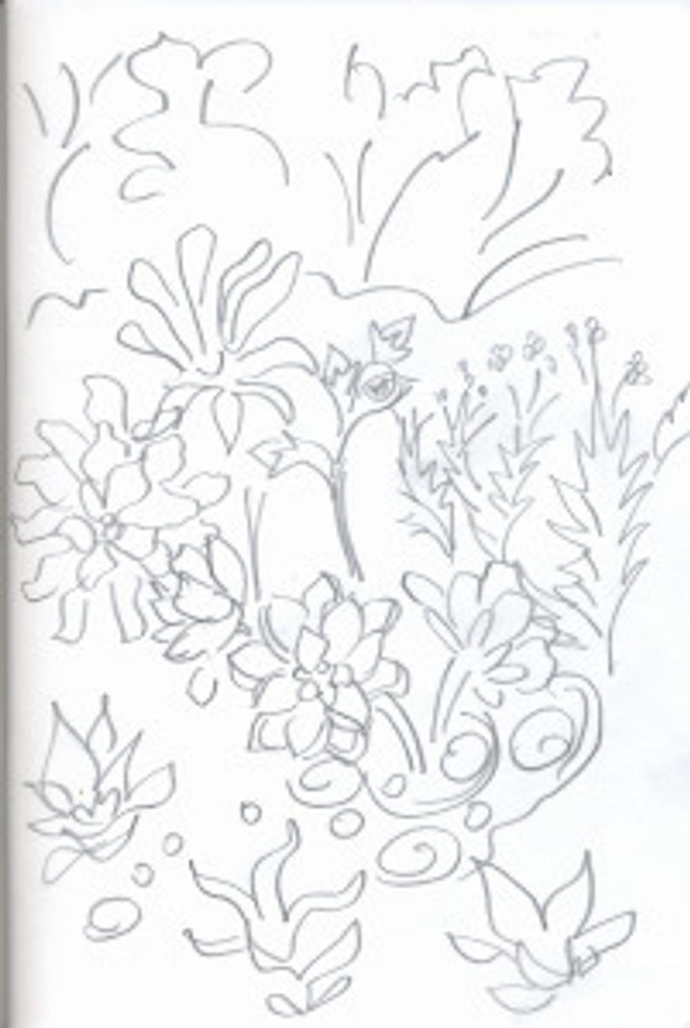 succulent garden p.12