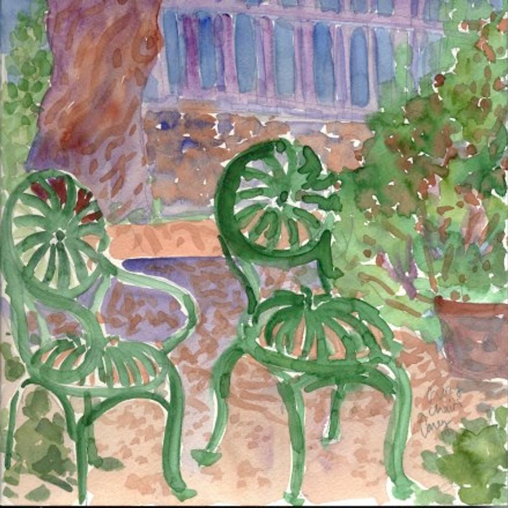Santa Fe 2004/2005 p4