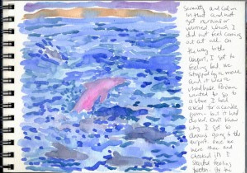 Maui Dec 2008 p34