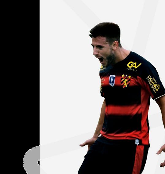 futebolman.png