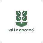 villa-garden-group.png