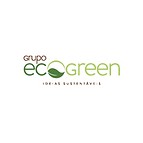 grupo-ecogreen-group.png