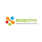 eccoprime-group.png