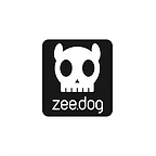 zee-dog-group.png