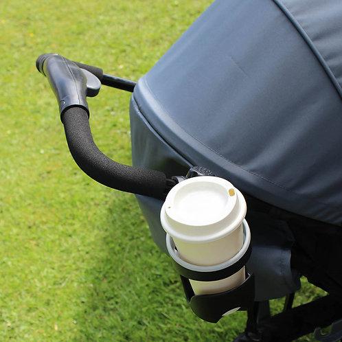 Stroller Cup Holder
