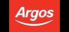 kisspng-logo-argos-big-hero-6-font-brand
