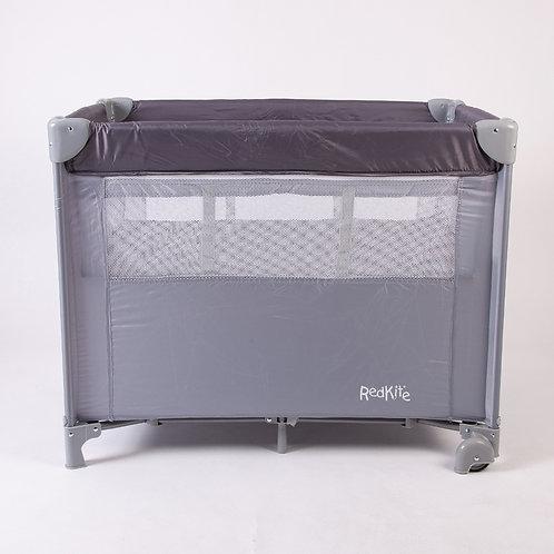 Dreamer Bassinette Crib