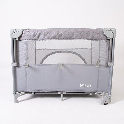 Dreamer Bedside Crib