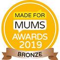 MFM_Logo_Bronze_2019.jpg