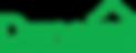 Dunelm Logo.png