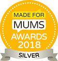 MFM_Awards_SIlver.jpg