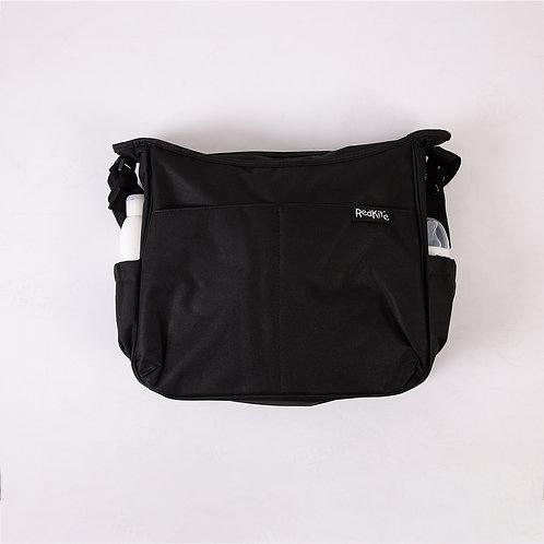 Bristol Changing Bag