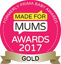 MFM_Award_Logo_Gold 2017 Fusion.jpg