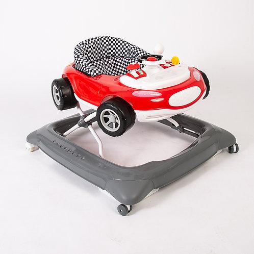 Baby Go Round Race