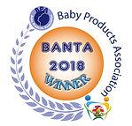 BANTA 2018 WINNER.jpg