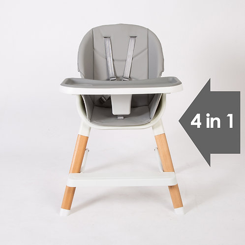 Feed Me Combi 4-in-1