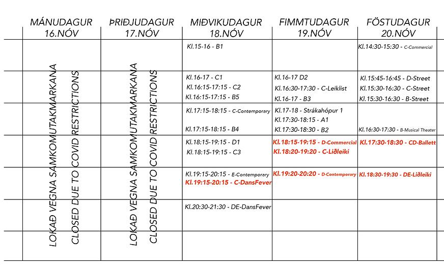Stundaskrá 18.-20.nóv 2020.png