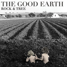 The Good Earth CD.