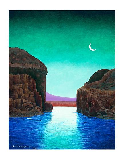 Moonlight Bay -L 18x24.jpg