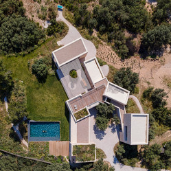 210608 aldescubierto villa icaria dron 019.jpg