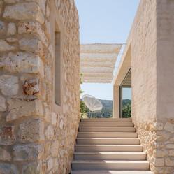 210608 Al Descubierto Villa Icaria 070.jpg