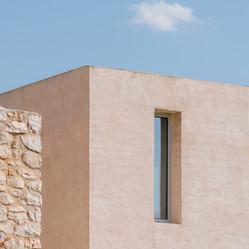 210608 Al Descubierto Villa Icaria 068.jpg