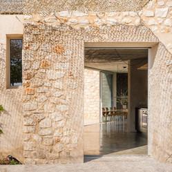 210608 Al Descubierto Villa Icaria 073.jpg