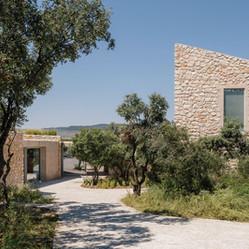 210608 Al Descubierto Villa Icaria 027.jpg