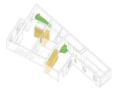Vegetal y almacenamiento.jpg