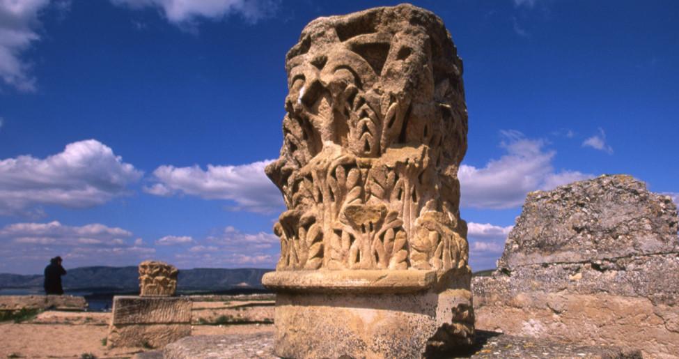 yacimiento-arqueologico-de-ercavica.jpg