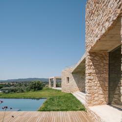 210608 Al Descubierto Villa Icaria 023.jpg