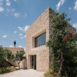 210608 Al Descubierto Villa Icaria 028.jpg
