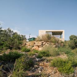 210608 Al Descubierto Villa Icaria 016.jpg
