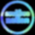 Soul Free Nation® Logo