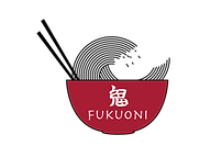 logo original-01.png