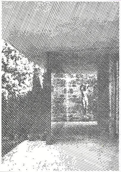 Draw 15.jpg