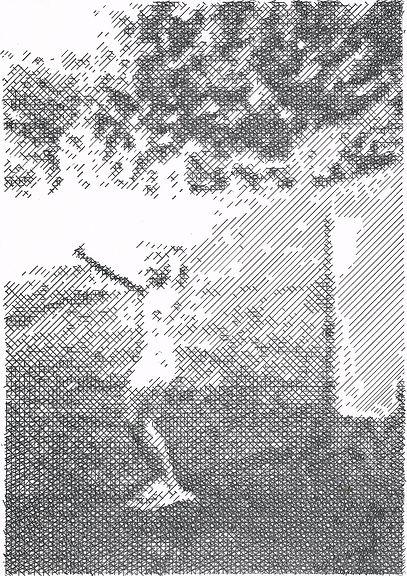Draw 12.jpg